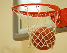 Zephyr Bulldog 2018 Basketball Camp