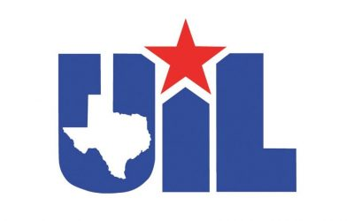 UIL Meet Information