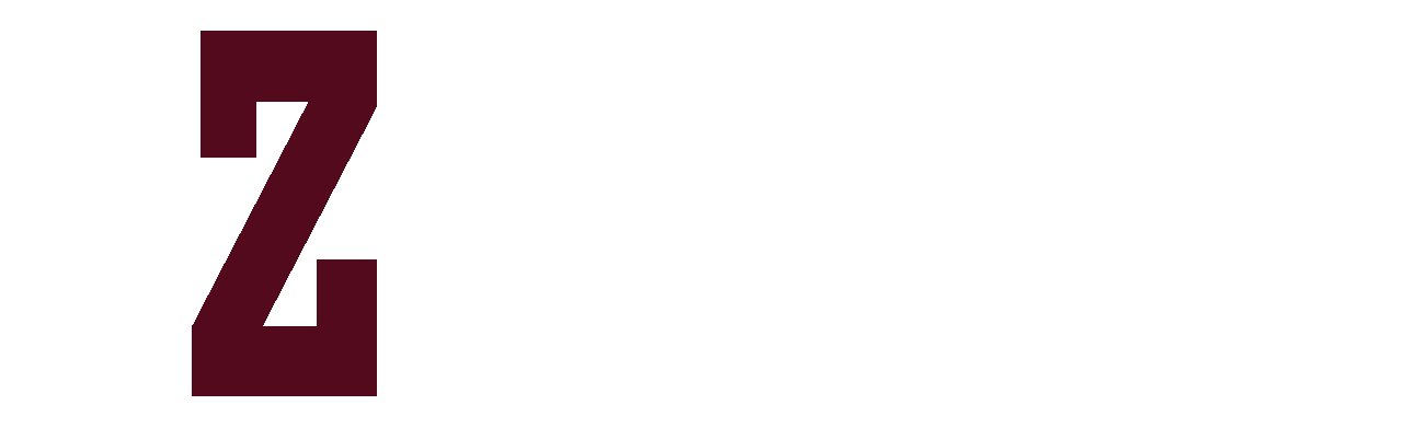 Zephyr ISD
